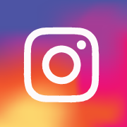 mochileros en instagram