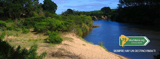 Punta del Este - Chihuahua , Uruguay